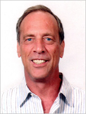 Carl Kandutsch